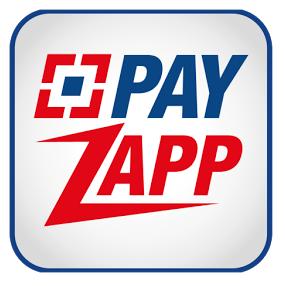 PayZapp Image