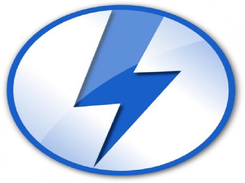 tools - www.daemon-tools.cc/rus/downloads