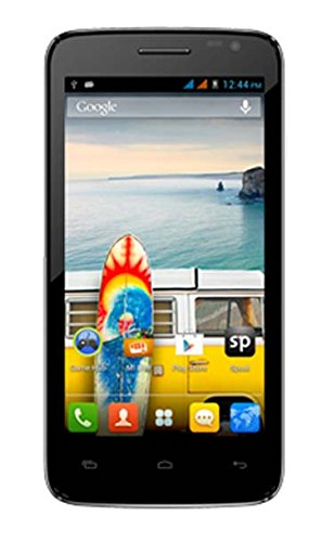Micromax Canvas Juice A177 Image