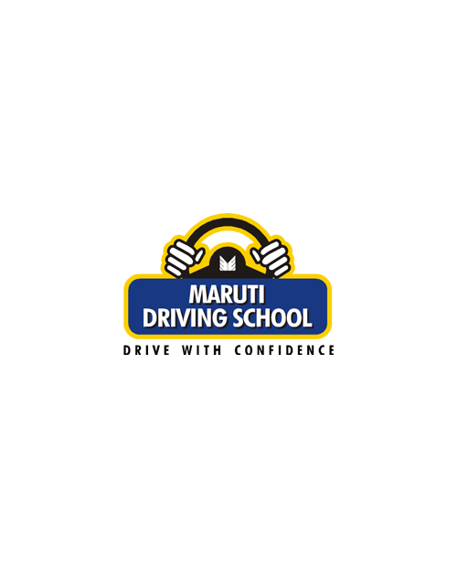 Maruti Driving School - Hyderabad Image
