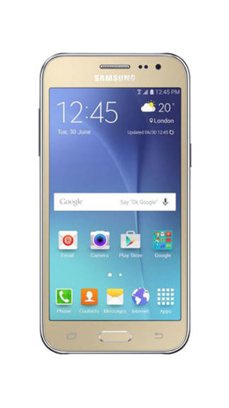 Samsung Galaxy J2 Photos Images And Wallpapers Mouthshut Com