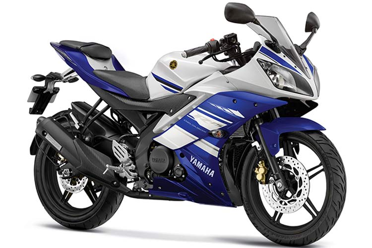 YAMAHA YZF R15 S Reviews, Price, Specifications, Mileage - MouthShut com