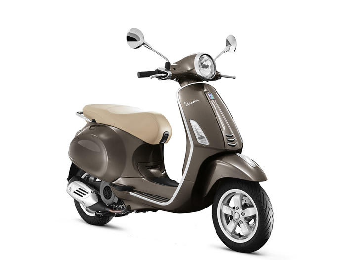 piaggio vespa vxl 125 reviews price specifications. Black Bedroom Furniture Sets. Home Design Ideas