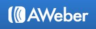 AWeber.com Image