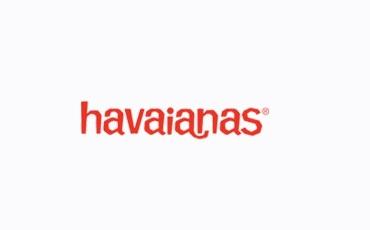 Havaianas - Shoes Image