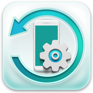 Apowersoft Phone Manager Image