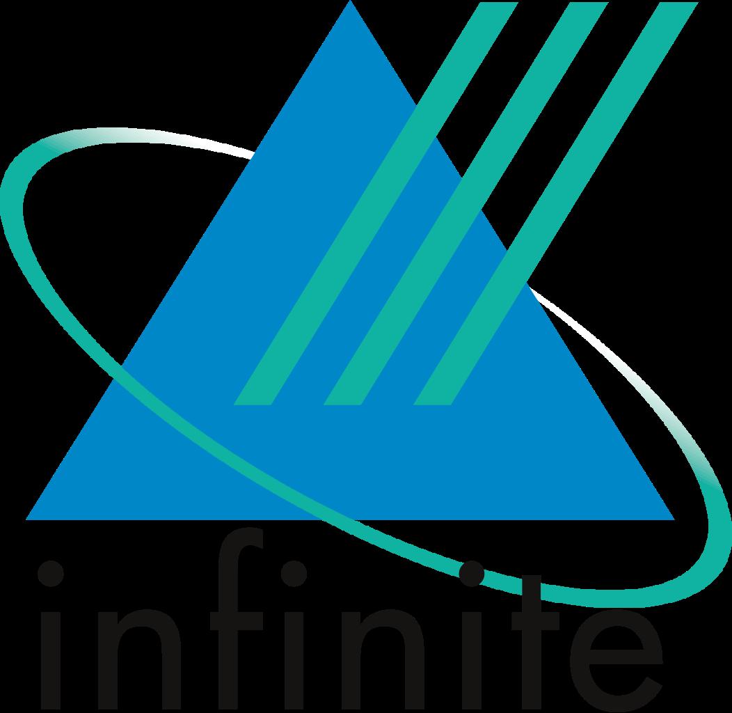 Infinit Image