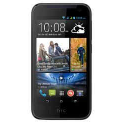 HTC Desire 310 Image