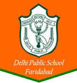 Delhi Public School - Faridabad Image