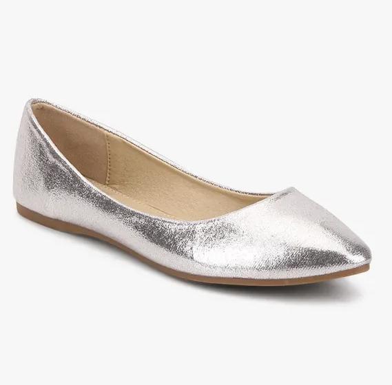 Miss Bennett London Shoes Image