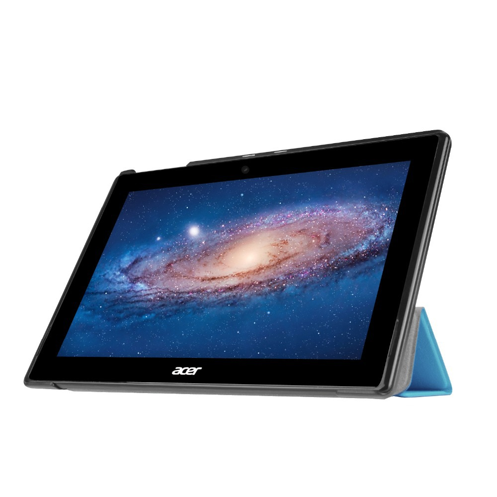 Acer Iconia Tab 10 A3-A30 Image