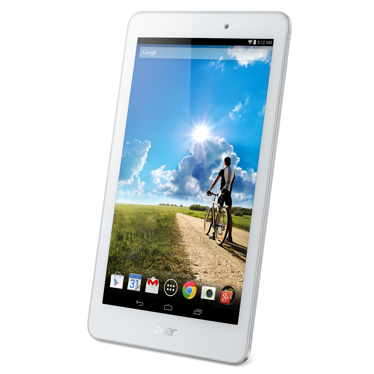 Acer Iconia Tab A3-A20FHD Image
