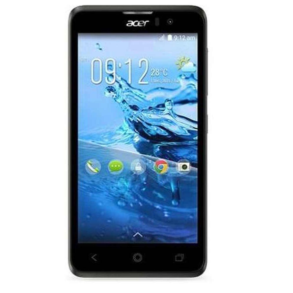 Acer Liquid Z520 Image