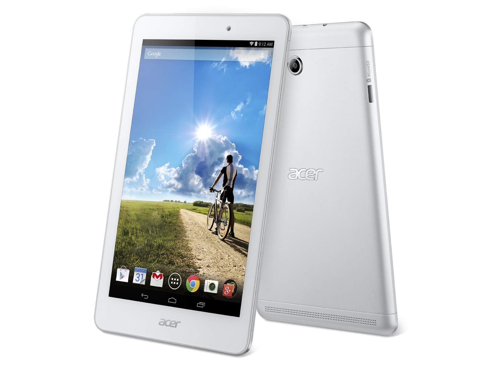 Acer Iconia Tab 8 A1 840fhd Photos Images And Wallpapers