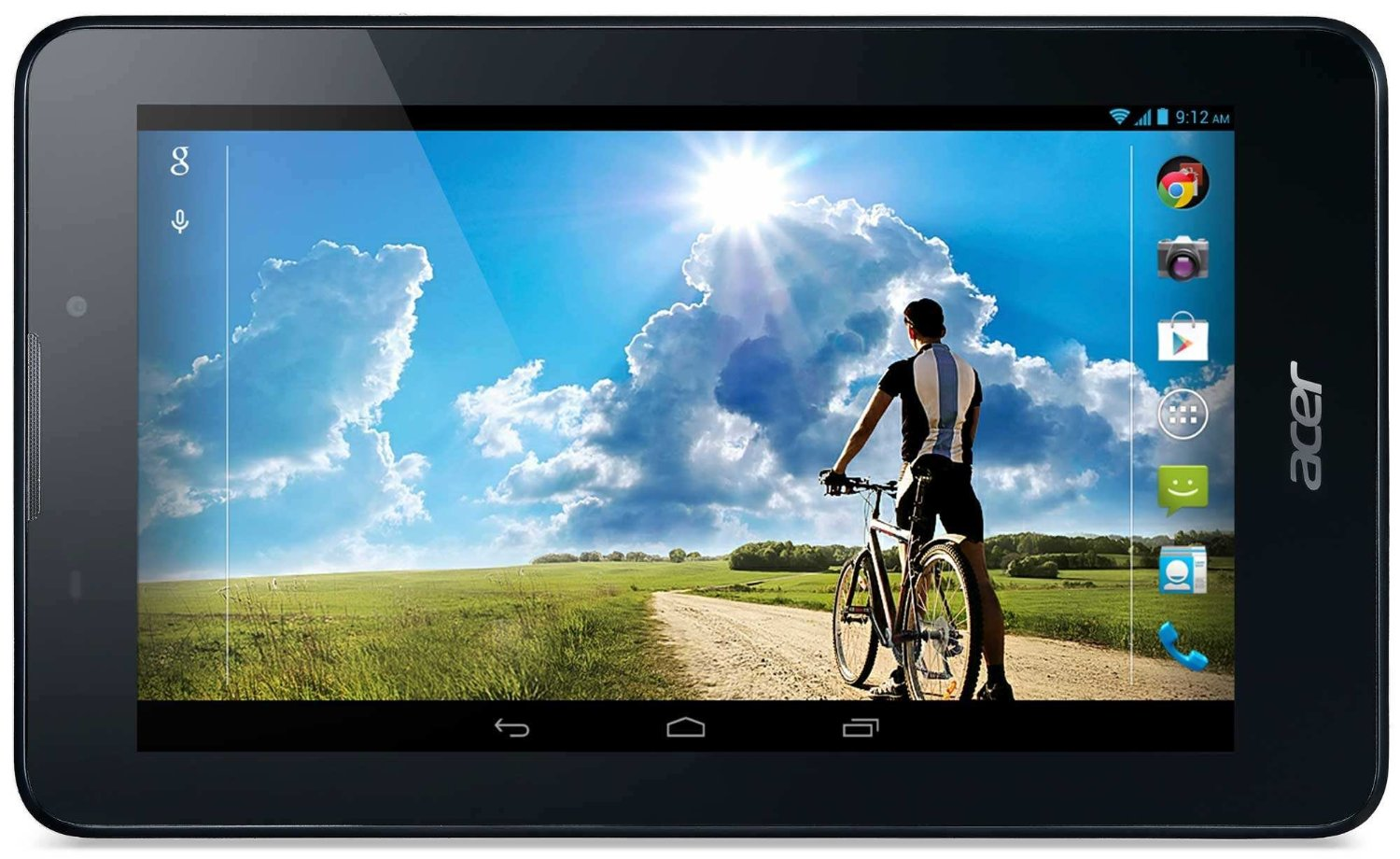 Acer Iconia Tab 7 A1-713 Image