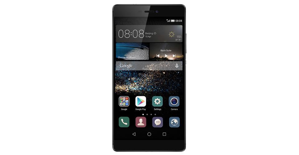 Huawei P8 Image