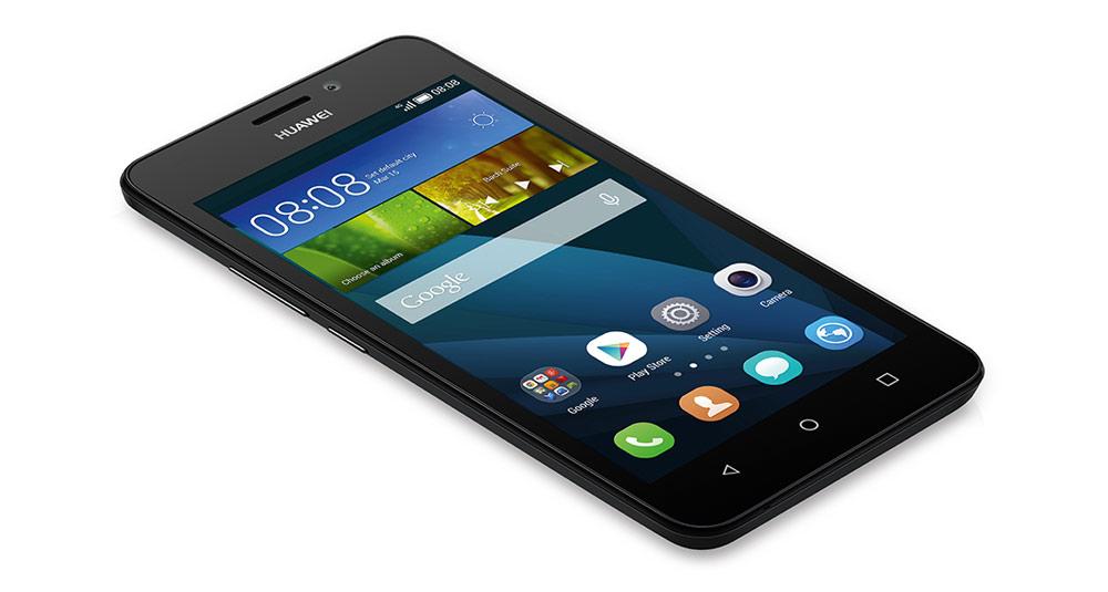 Huawei Y635 Image