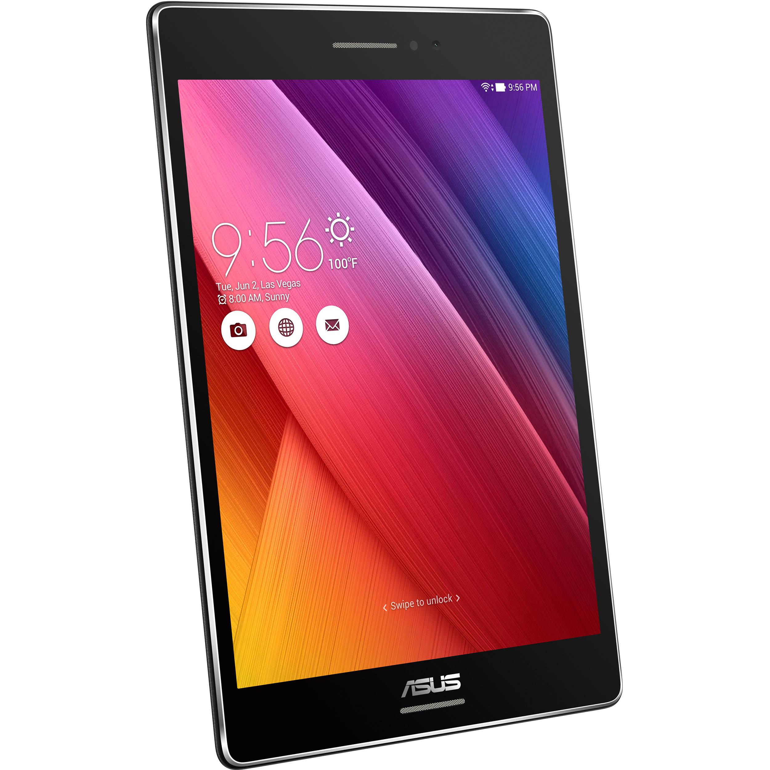 Asus ZenPad S 8.0 Z580C Image