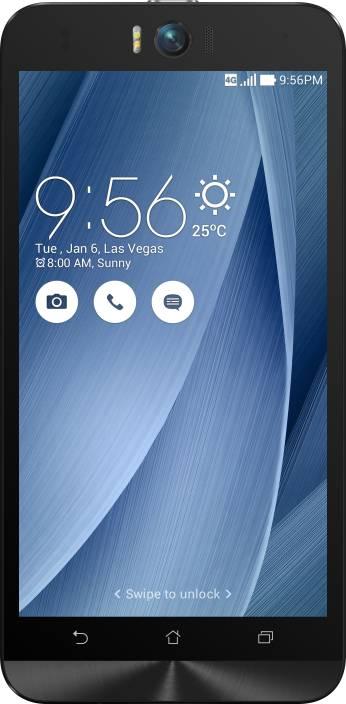 Asus Zenfone Selfie ZD551KL Image