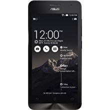 Asus Zenfone 2 ZE500CL Image