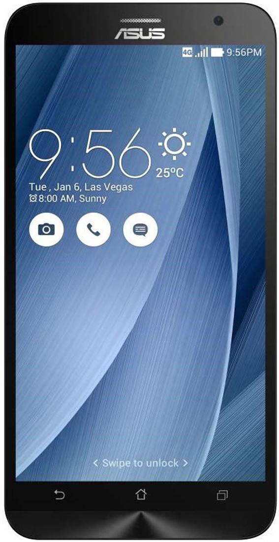 Asus Zenfone 2 ZE551ML Image