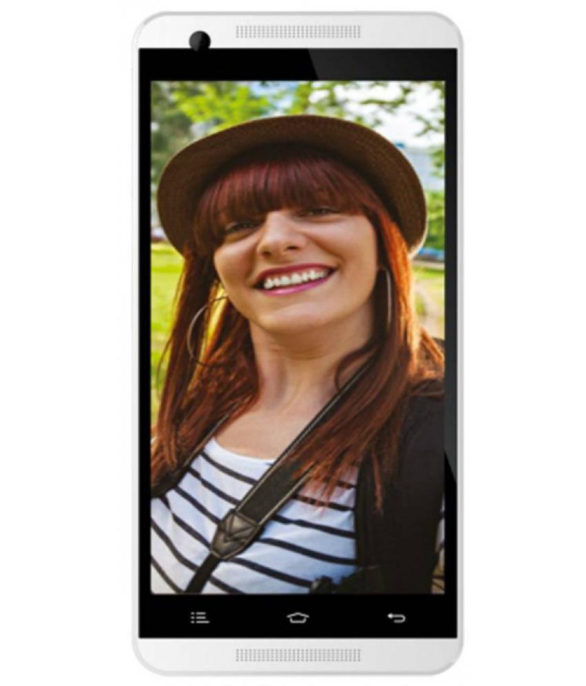 Celkon Q54+ Image