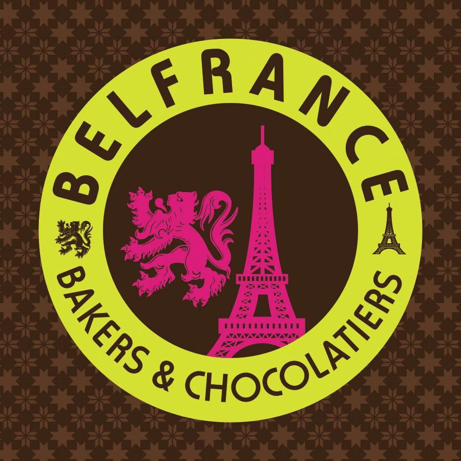 Belfrance Luxury Chocolates - Sarabha Nagar - Ludhiana Image