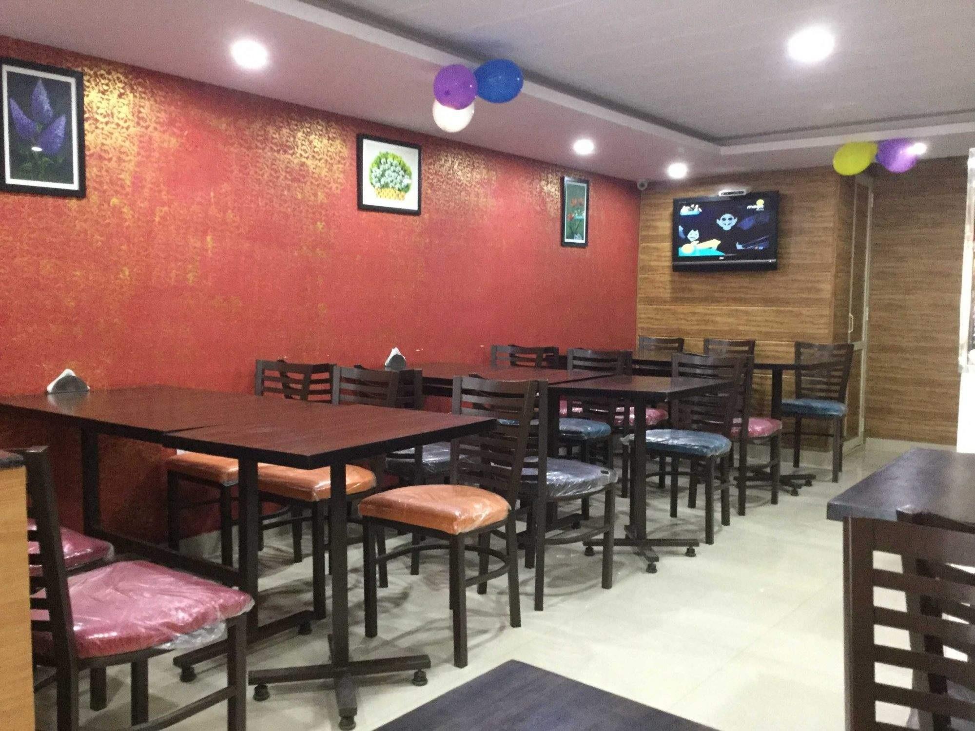 Iconic Lounge Bar - Dugri - Ludhiana Image