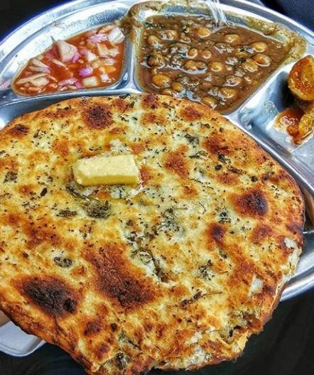 Kamal Confectionery - ludhiana Junction - Ludhiana Image