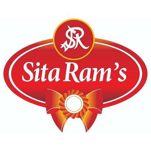 SitaRam's - ludhiana Junction - Ludhiana Image