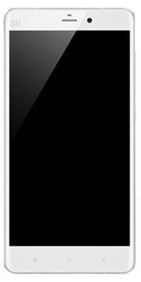 Xiaomi Mi Note Image