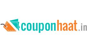 Couponhaat.in Image