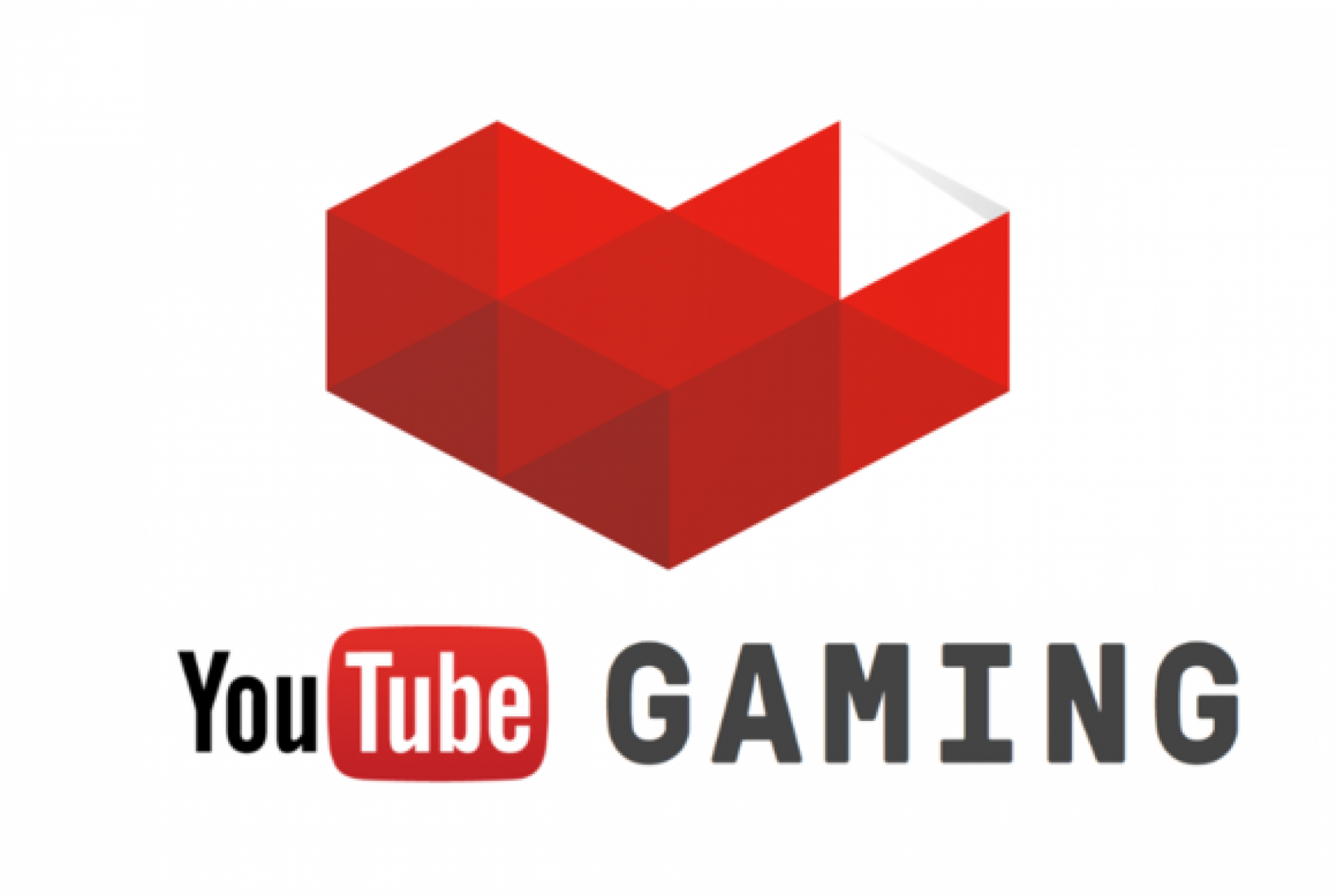 6194d5cda6f YouTube Gaming Image. Write Your Review