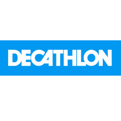 Decathlon.in