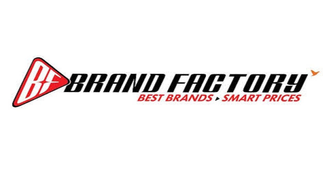Brand Factory - Gachibowli - Hyderabad Image