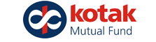 Kotak Mutual Funds Image