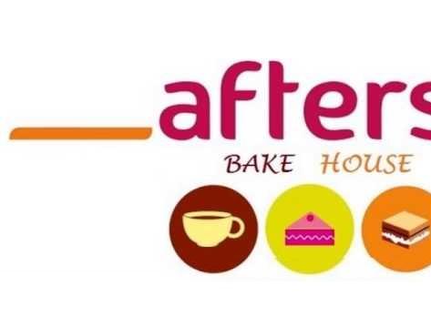Afters Bake House - Vyttila - Kochi Image