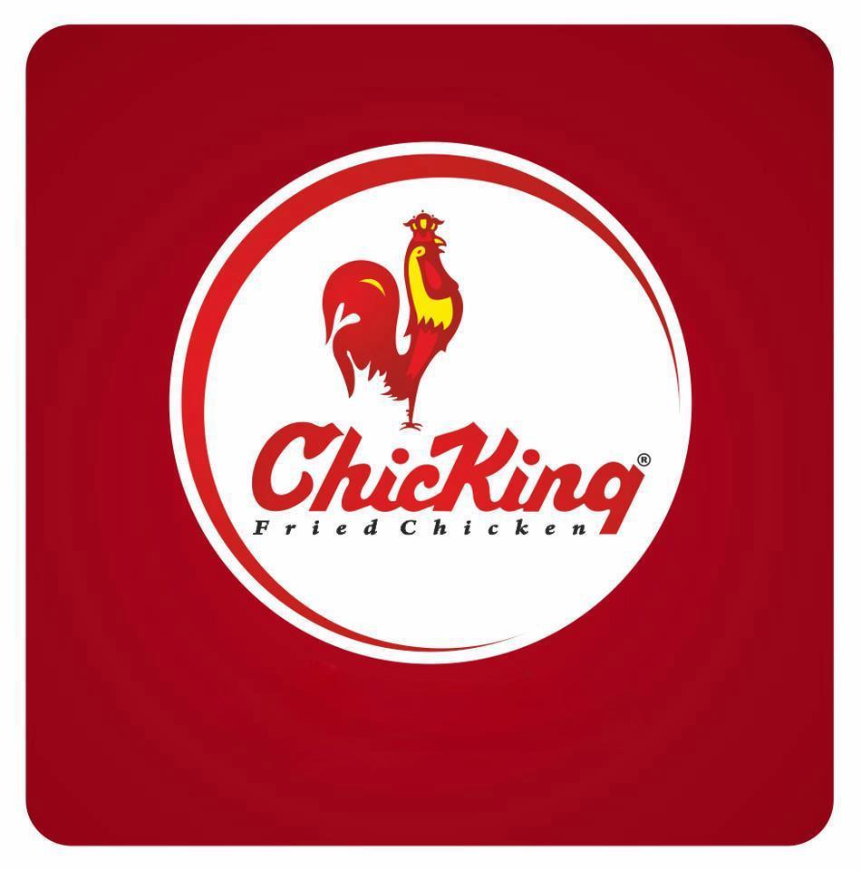 Chicking Fried Chicken - M G Road - Kochi Image