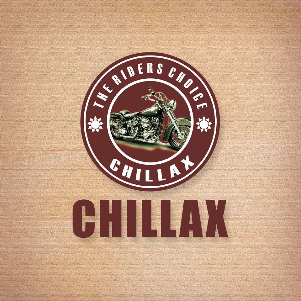 Chillax - Vyttila - Kochi Image
