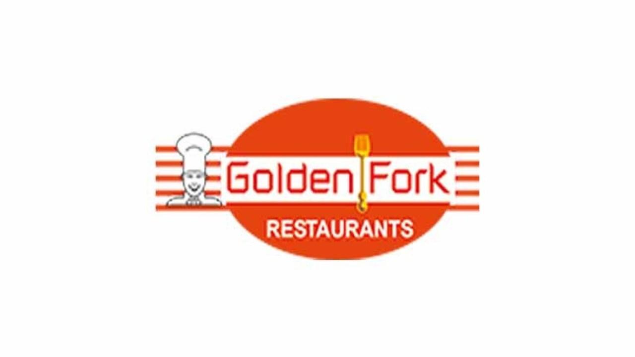 Golden Fork Restaurant - Vyttila - Kochi Image