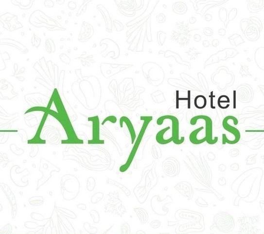 Hotel Aryas - Kakkanad - Kochi Image