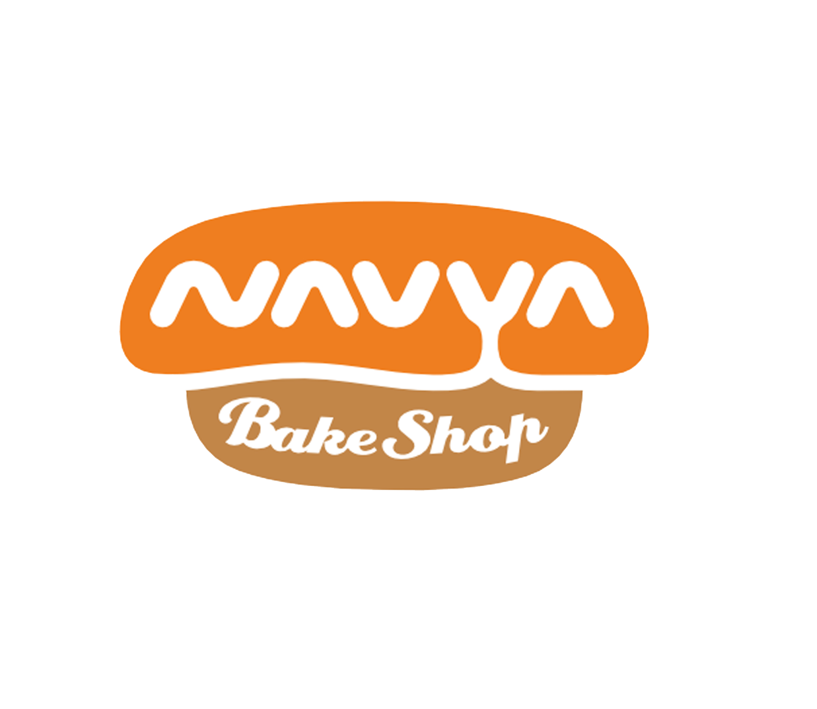 Navya Bake Shop - Edappally - Kochi Image