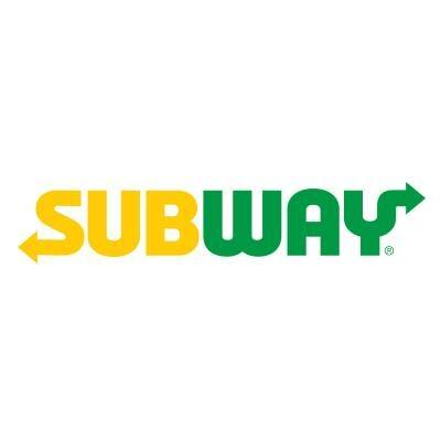 Subway - Edappally - Kochi Image