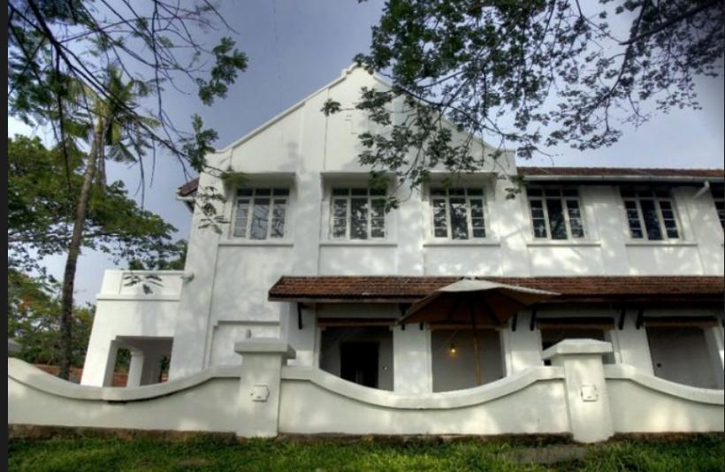 Vinocean - Fort Kochi - Kochi Image
