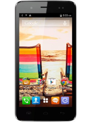 Micromax Bolt A069 Image