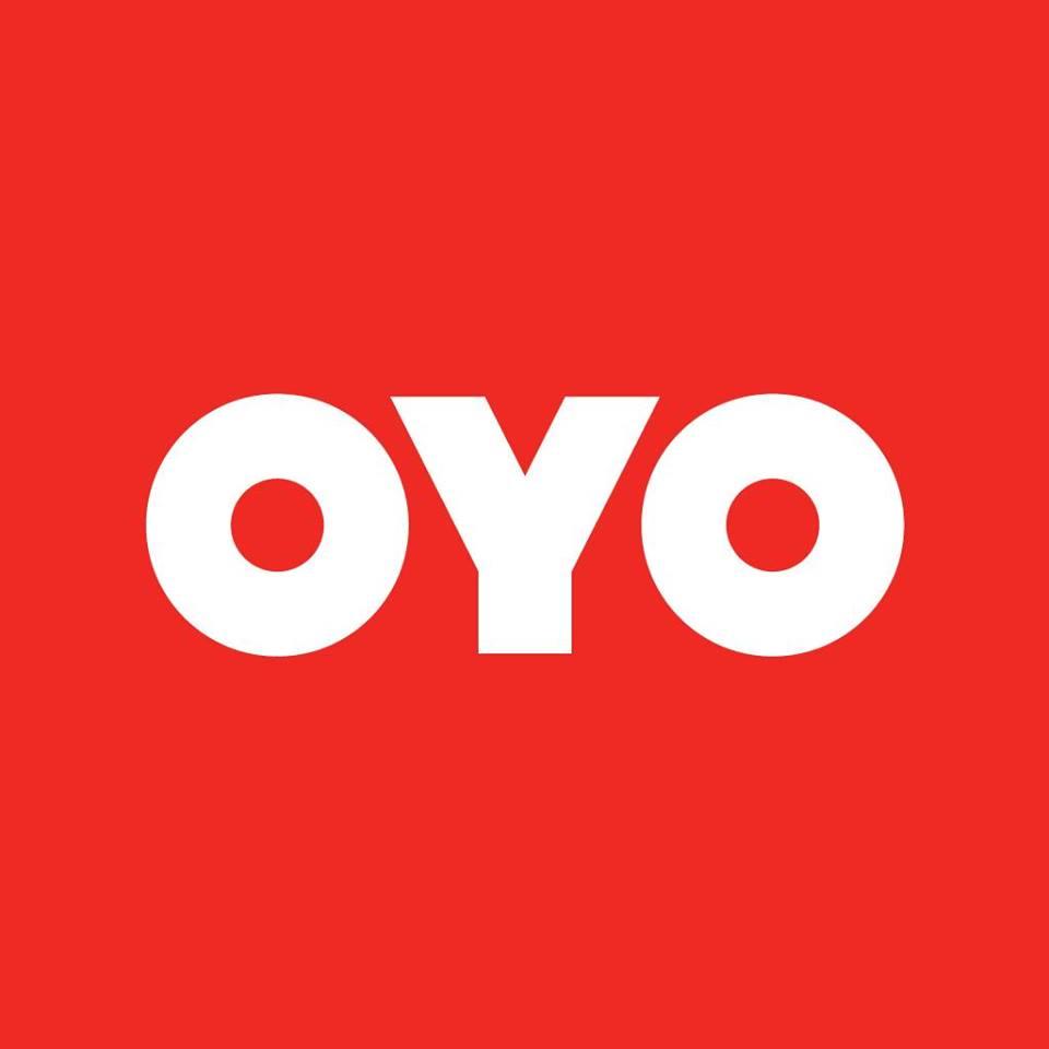 OyoRooms.com Image