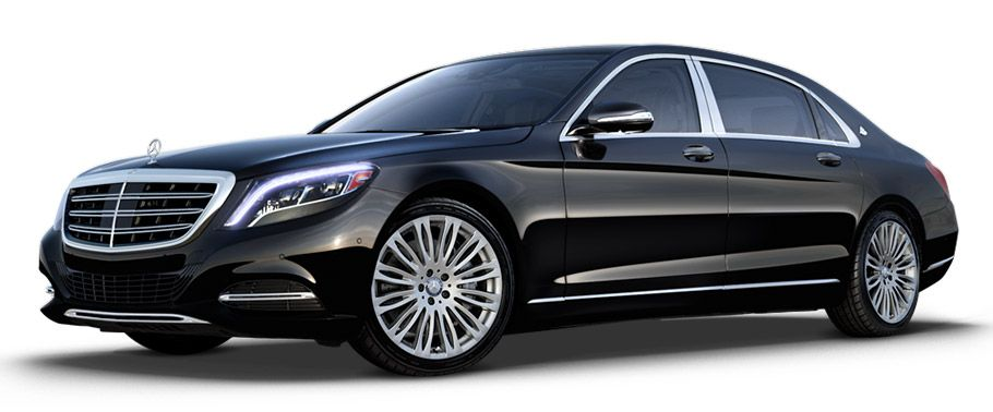 Mercedes Benz S Class Maybach S500 Questions And Answers