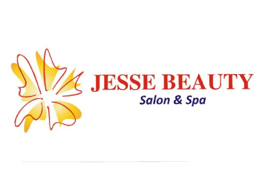 Jesse Beauty Salon And Spa - Aundh - Pune Image