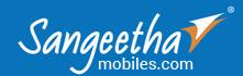 Sangeetha Mobiles - Anna Nagar - Chennai Image
