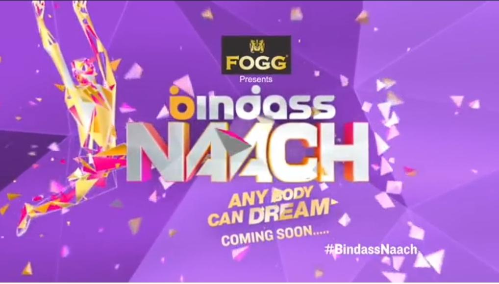 Bindass Naach Image